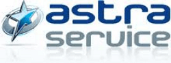 Collectives SA | Astra service - logo
